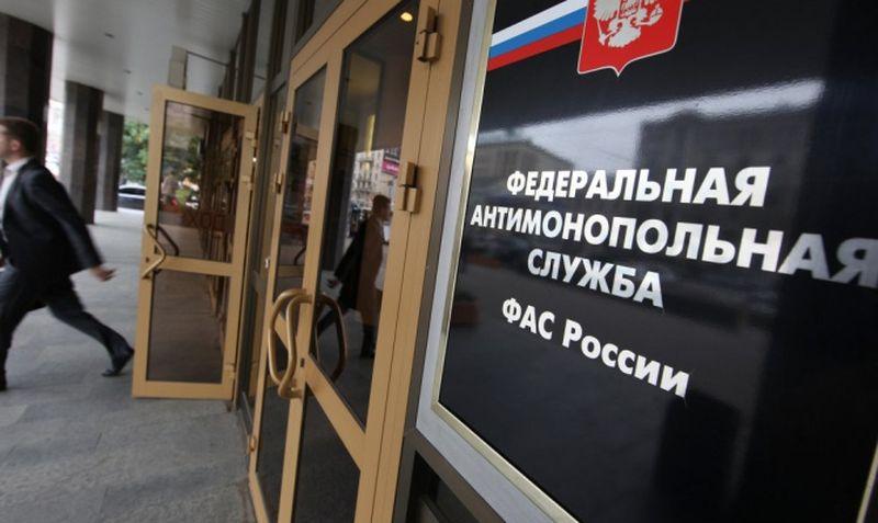 фото: primechaniya.ru