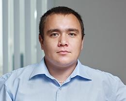 Адвокат Ринат Ахмитшин. Фото: advokat-udm.ru