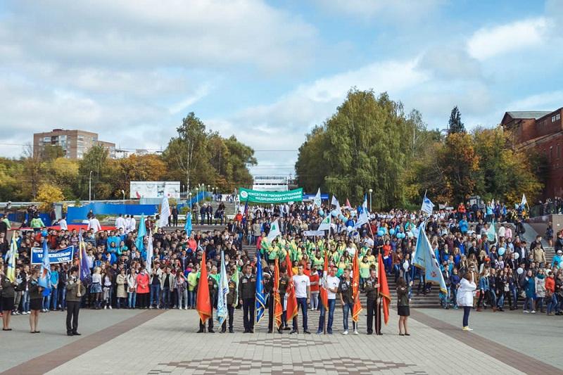 Фото: prorectors.ru