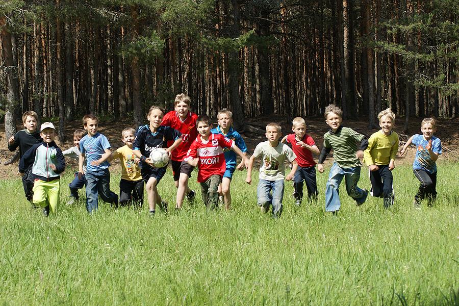 Фото: camps.ru