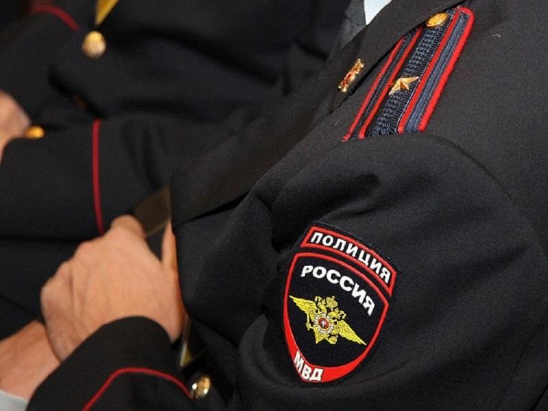 42-летний гражданин Ижевска подозревается в варварском обращении сдетьми