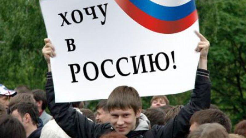 Фото: sport.rzn.info