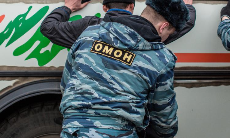 Фото: vestirama.ru
