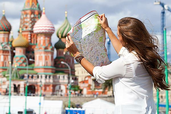 Фото: militarytour.ru