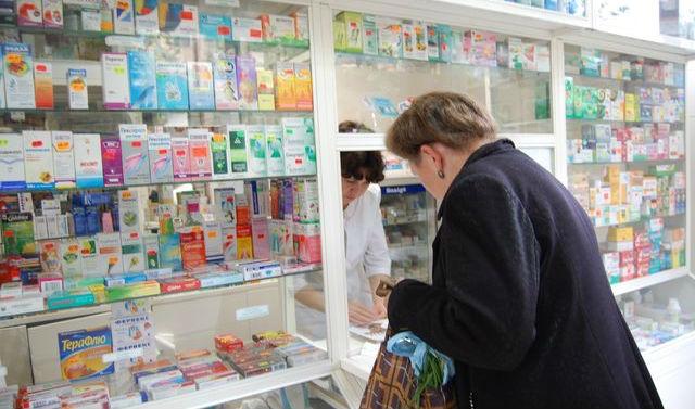 Фото: meganovosti.net