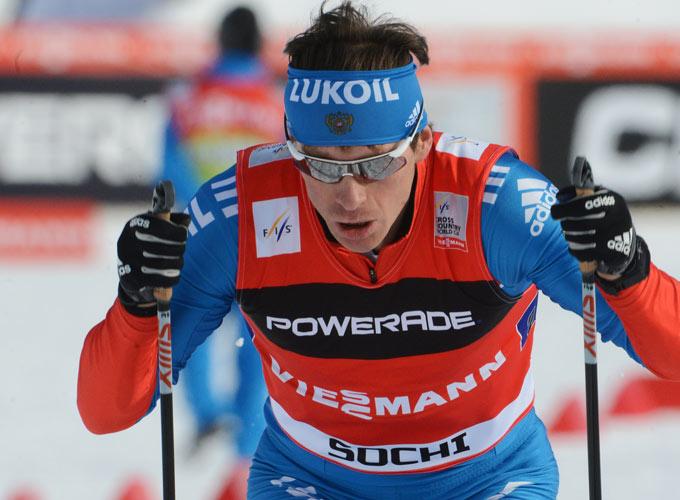 Фото: dergava-sport.ru
