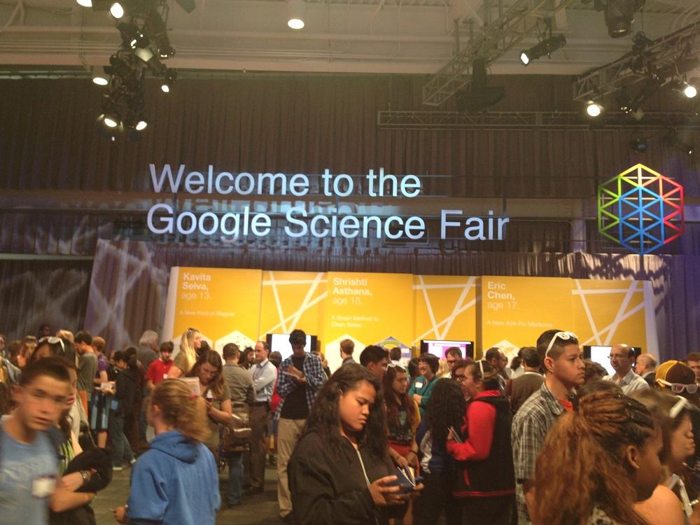 Фото: scientificamerican.com
