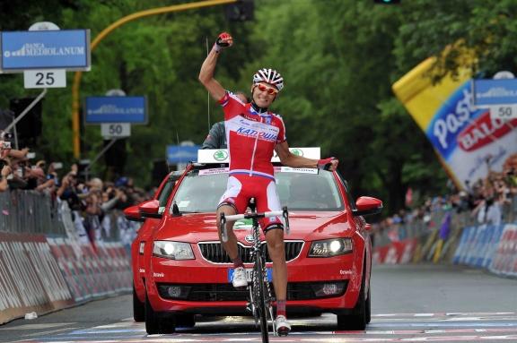 Фото: bdc-mag.com