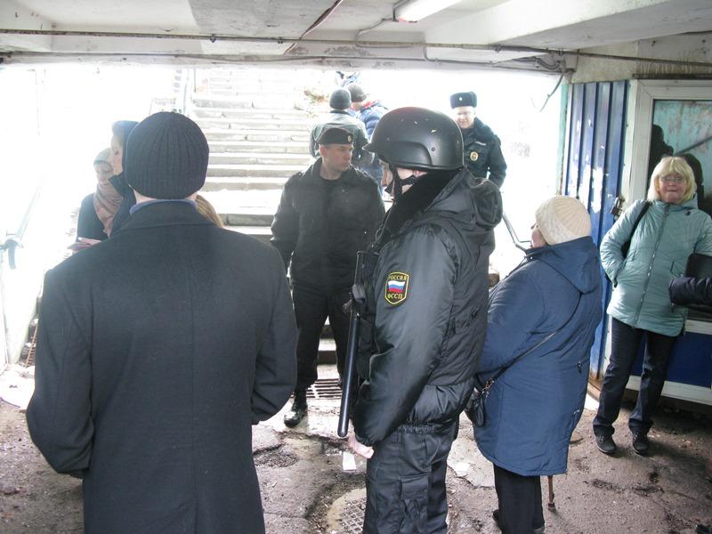 Фото: пресс-служба УФССП по Удмуртии