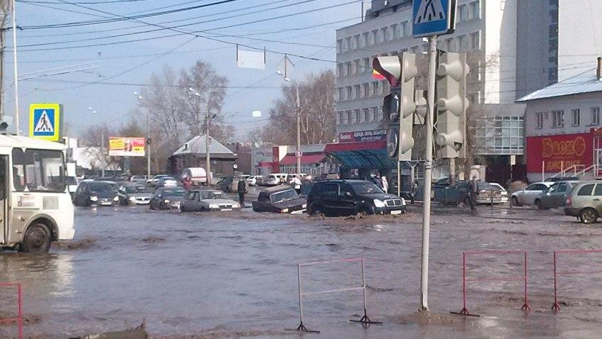 Фото: ИГГС. vk.com
