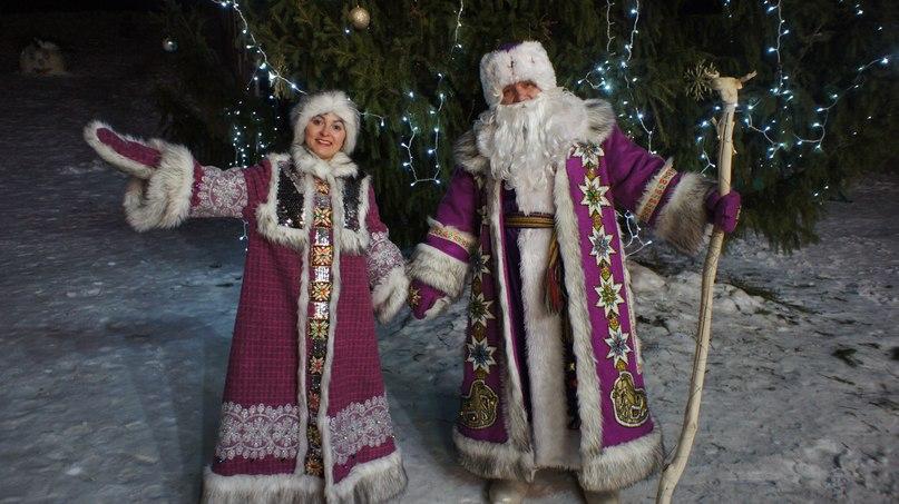 Фото: mdstour.ru