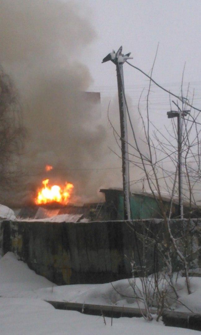 Фото: со страницы группы ИГГС в «ВКонтакте»