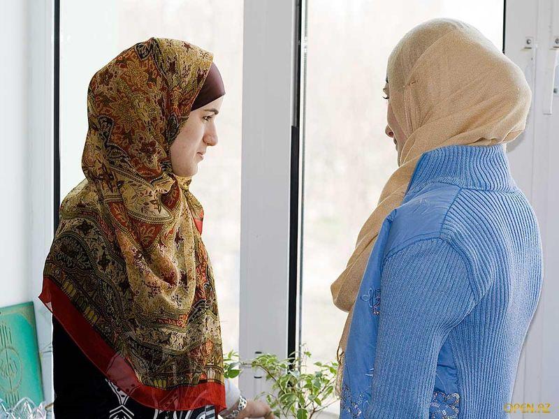 Фото: islam.ru