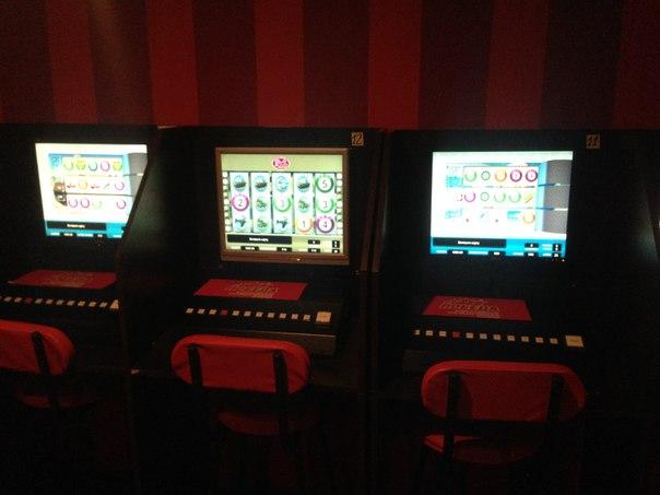 Игровые Автоматы Играть Бесплатно Jump
