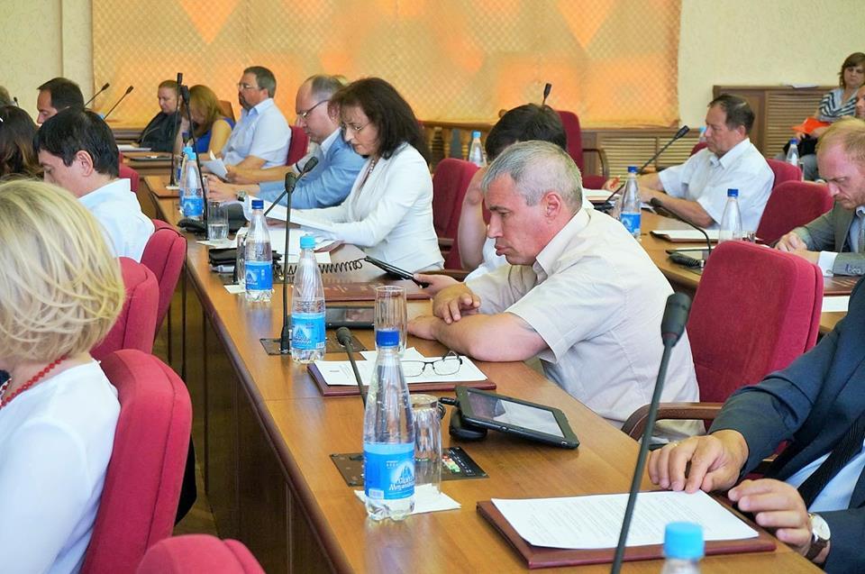 Фото: Фото ©«ДЕНЬ.org»