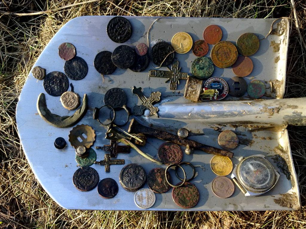 Фото: michail-shor.livejournal.com