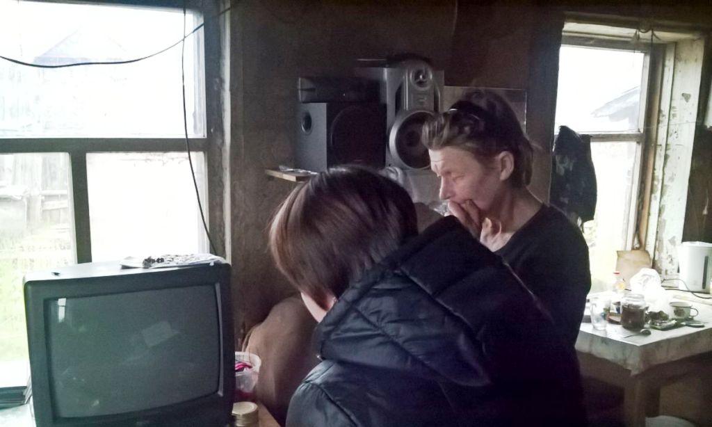 Фото: пресс-служба филиала «Удмуртэнерго» ПАО «МРСК Центра и Приволжья»