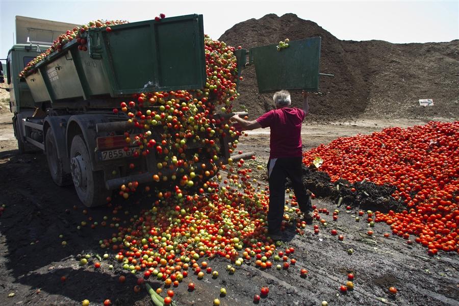 Фото: forum-ukraina.net