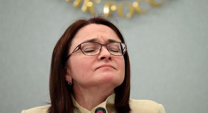 Либералы не замечают, что госсектор иногда может оказаться эффективным. Фото: fair.ru