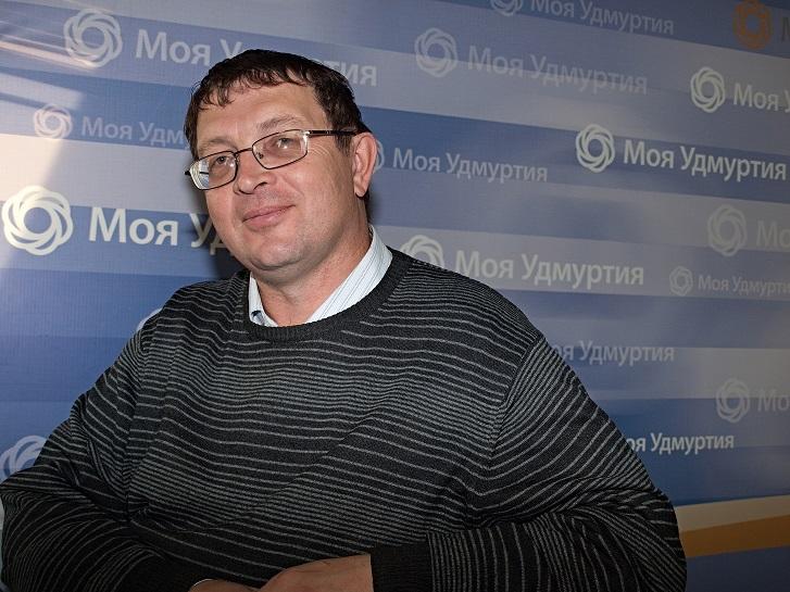 Фото: myudm.ru