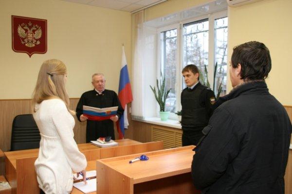 Фото: edelveisesalon.ru