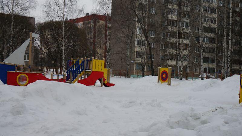 Поликлиника 8 невского района официальный сайт флюорография