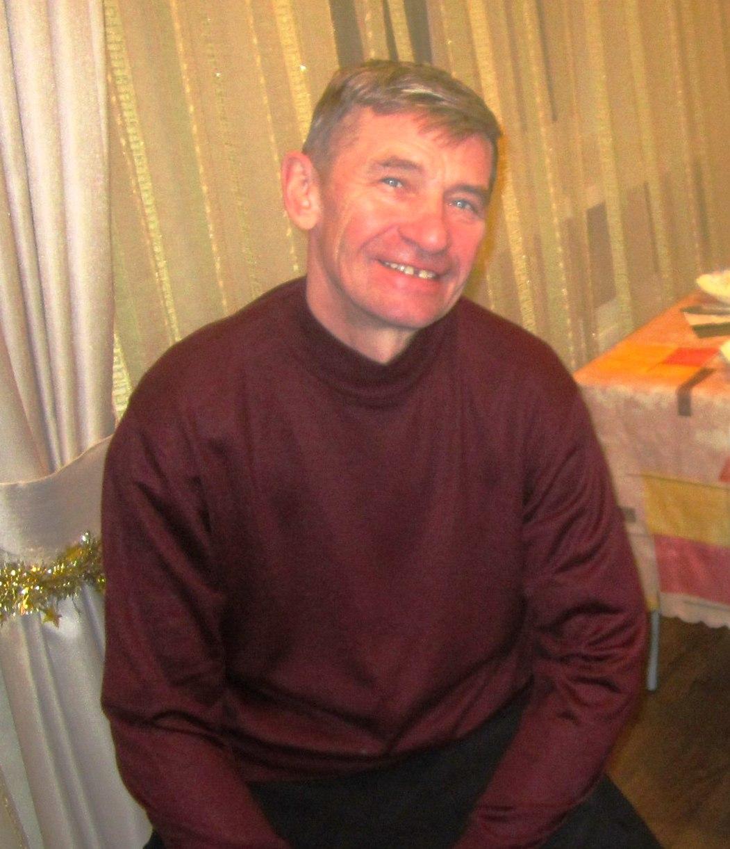 Руководитель Управления по организационно-воспитательной работе ИжГТУ Игорь Селетков