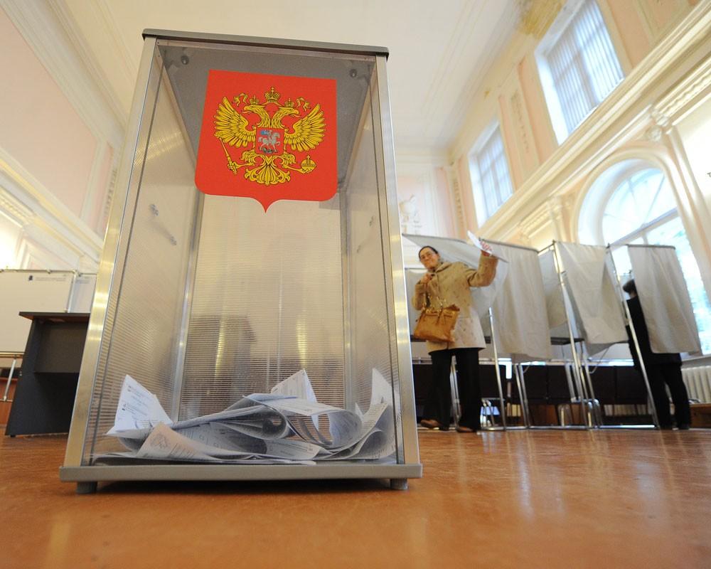 Фото: govermentpolit.ru