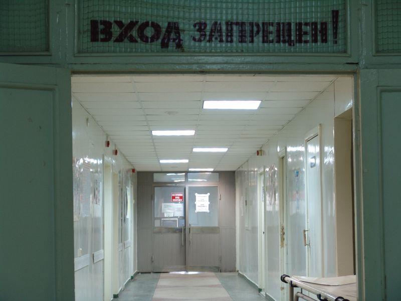 Пока оптимизация не принесла ожидаемого результата фото: ©День.org