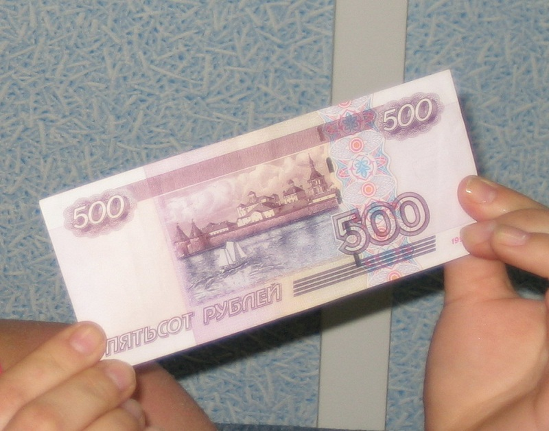 Фото: www.om1.ru