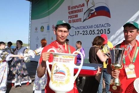 "Фото: пресс-служба ОАО ""Росагролизинг"""