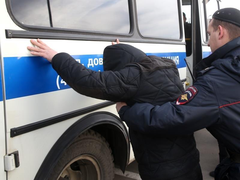 Фото: skfo.ru