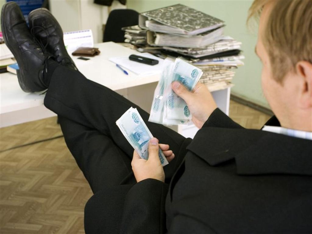 Фото: vladnews.ru