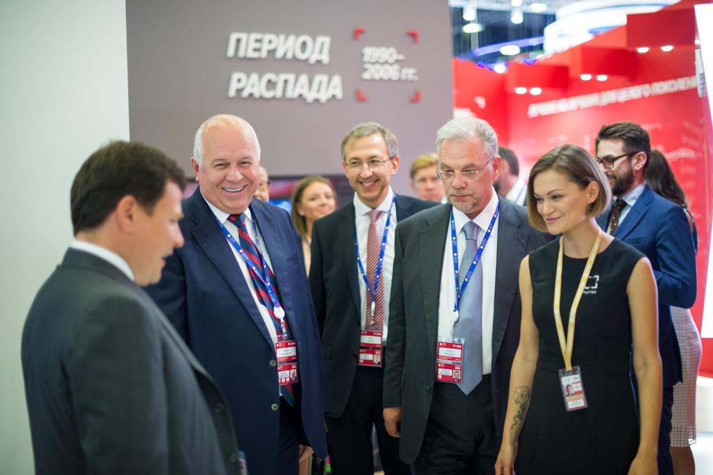 Фото: rostec.ru