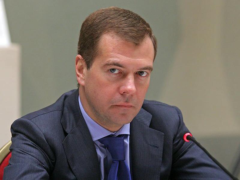 Фото: ja7ja.ru