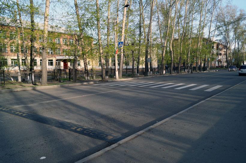 Фото: shibanov.com