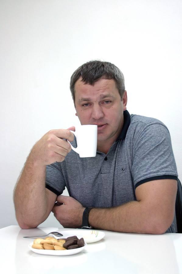 Строительная компания альянс Ижевск строительная компания дом город Ижевск