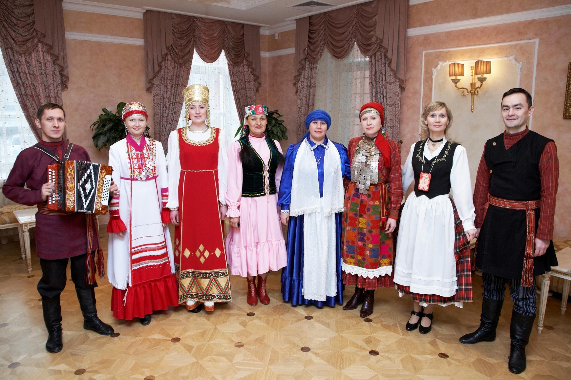 Фото: nazaccent.ru
