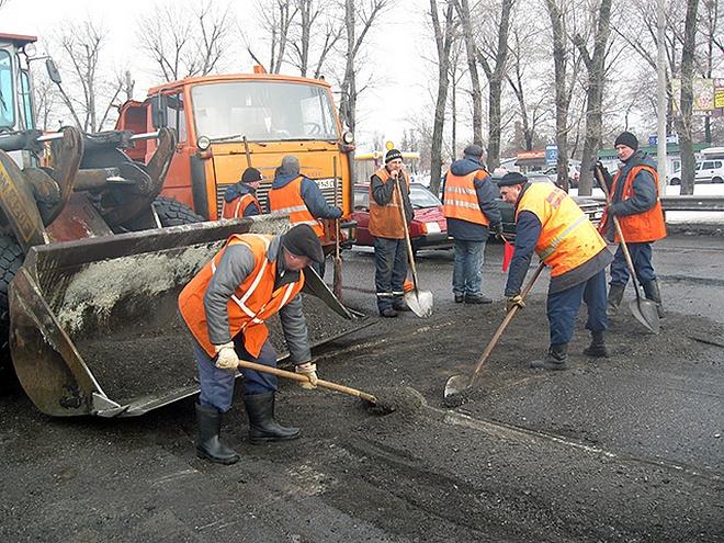 Фото: kherson.net.ua