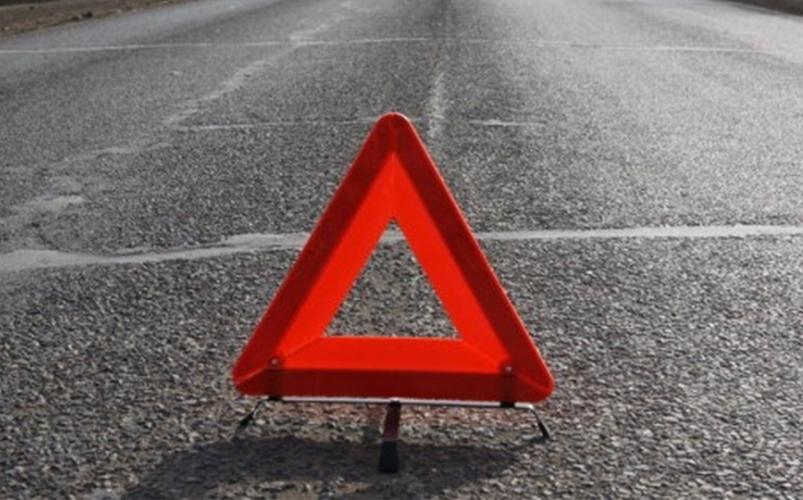 13-летнего ребенка сбила машина: следователи проверяют турфирму ишколу