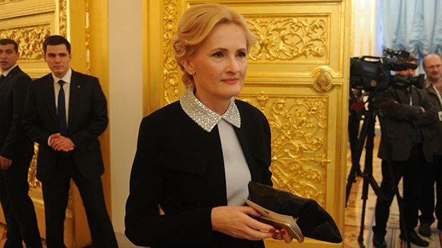 Фото: ren.tv