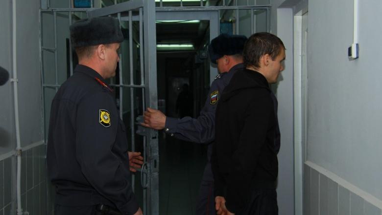 ВИжевске «риелтор» обманул женщину на1,1 млн руб.