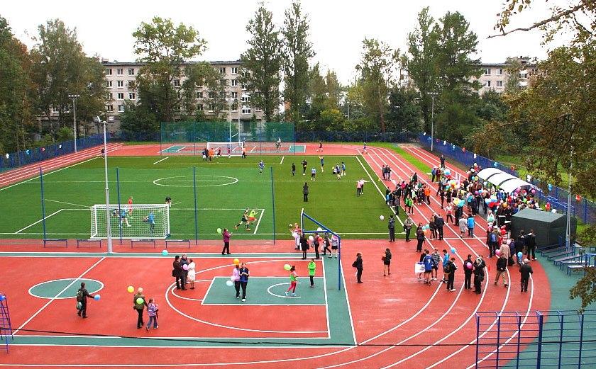 Фото: scril.ru