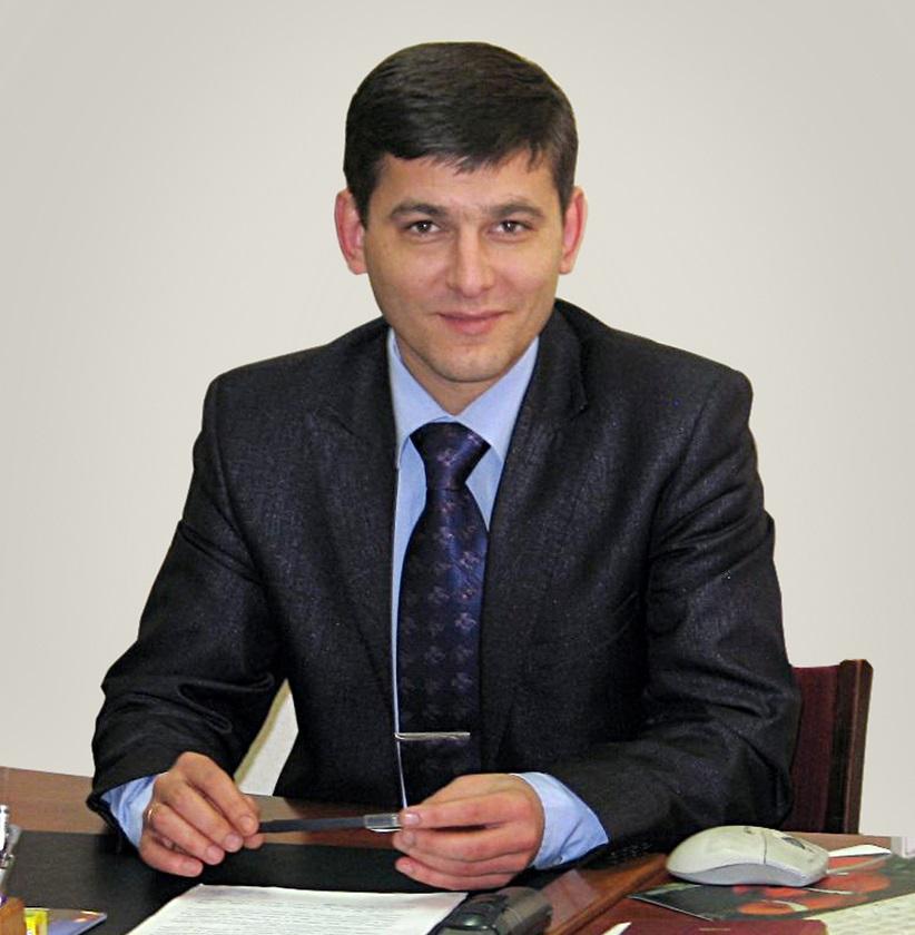 Фото: votkinsk.ru