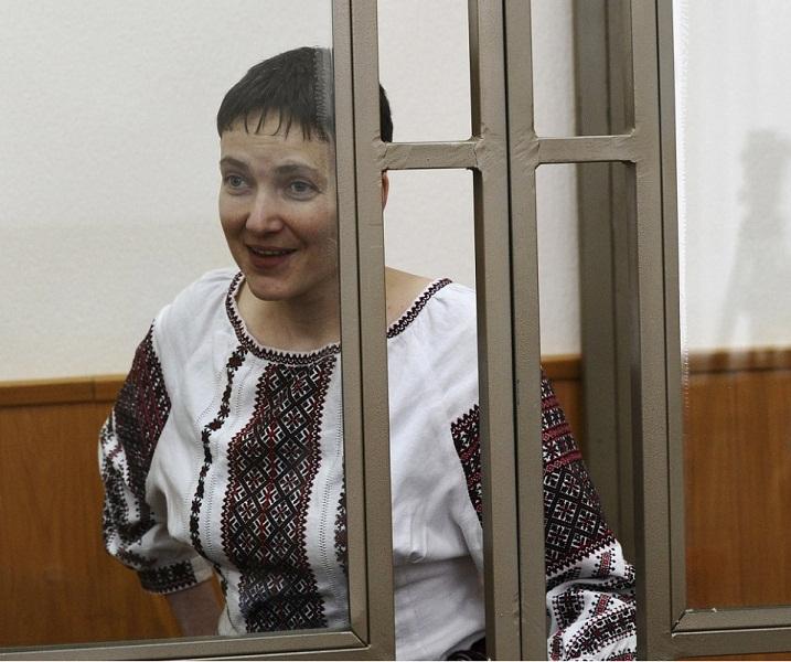 Фото: scandals-news.ru