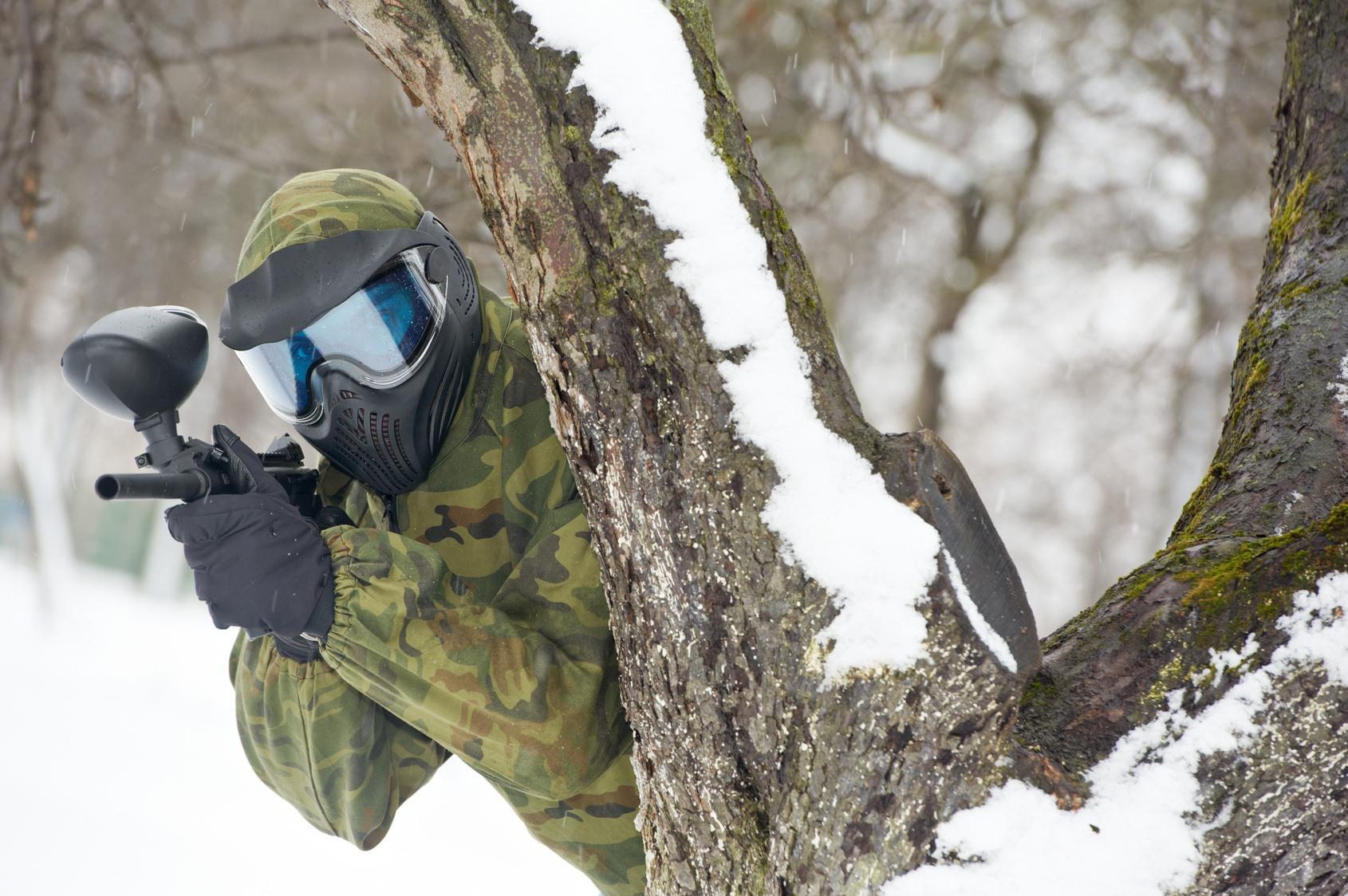 Фото: zamekryn.ru