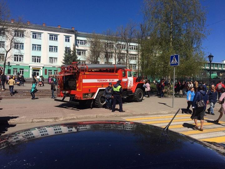 Фото: Фото: vk.com (Злой Ижевчанин)