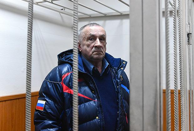 Фото: bnkomi.ru