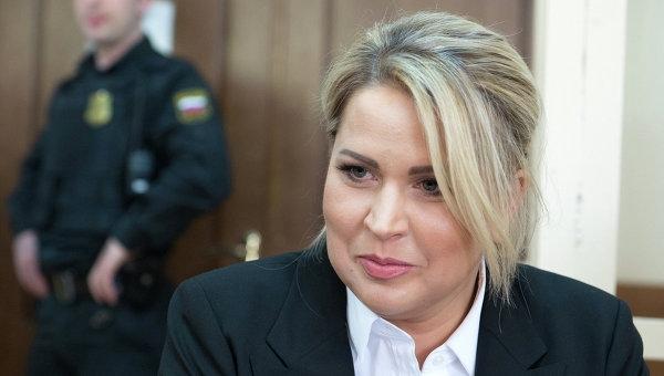 Фото: mstrok.ru