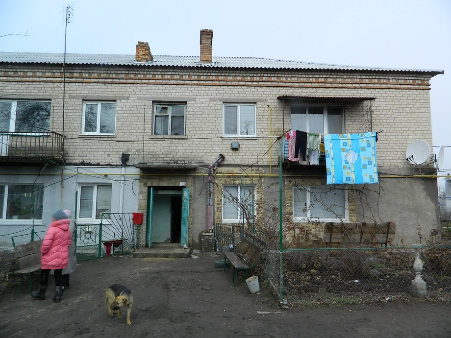 Фото: 2z-sity.com.ua